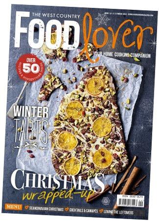 FOODLOVER 52