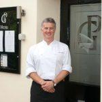 Resident Chef Peter Gorton: Preparing & Cooking Game