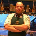 Love Your Butcher: Sheepdrove Organic Butchers in Bristol