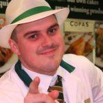Love Your Butcher: Jon Thorner's in Pylle, Somerset