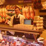 Love Your Local Butcher: Philip Warren Butchers