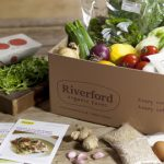 SPECIAL OFFER: Get Your 3rd Riverford Vegbox Free