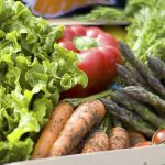 Eat well with Riverford: Get FREE Delivery