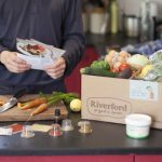 WIN a Riverford 'Quick' Recipe and Ingredients Box