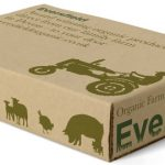 WIN a Sample Meat Box from Eversfield Organic