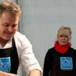 This Weekend: Dartmouth Food Festival