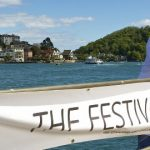 Happening this Month: Dartmouth Food Festival