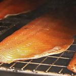 In Time for Christmas: Win a Side of Smoked Salmon