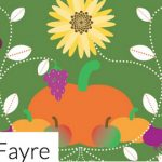 Jamie Oliver's Fifteen Cornwall Autumn Fayre