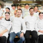 Food Academy Launched at Weston College