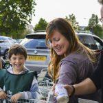 Cornish Restaurants Get StreetSmart