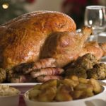 Chefs' Top Tips for Christmas Cooking