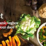 SPECIAL OFFER: Refresh Your Diet with Riverford