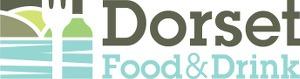 Foodlover Magazine