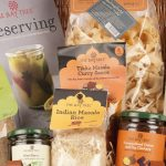 WIN a Bay Tree Hamper Full of Delicious Goodies