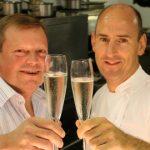 Another Prestigious Award for Devon Pub