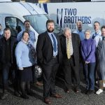 New Wholesale Food Business Launched in Cornwall