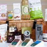WIN a Quickes Hamper Full of Delicious Goodies