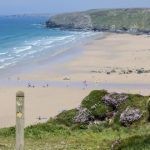 Highlights: Some Great Cornwall Food & Drink