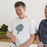 WIN a Special Edition River Cottage Recipe Box by Riverford