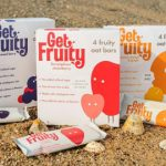 Another Win for Cornwall's Get Fruity