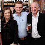 New Restaurant in Sandbanks, Dorset for Rick Stein