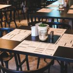 WIN a £100's Worth of Restaurant Choice Vouchers