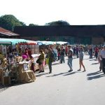 Enjoy the Made In North Somerset Festival this autumn