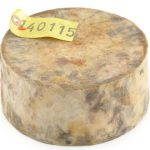 Win Quicke's Cheddar for Christmas