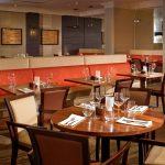 New Sunday lunch offering for Bristol Marriott Royal