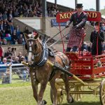 Win tickets to the Royal Bath & West Show