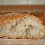 Learn to make bread at Symondsbury Estate