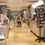 Steamer Trading Cookshop comes to Truro
