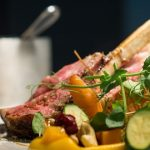 Win a cook, dine and stay package at The Wellington Hotel, Boscastle