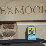 #SelfTea on Exmoor competition from Miles Tea and Coffee