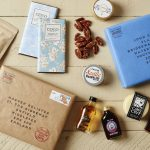 Letter Box Hamper celebrates successful first year