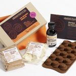 Win a raw chocolate starter kit
