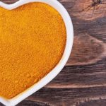 Turmeric – more than just curcumin