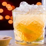 Christmas digestif and cocktail ideas from Dappa