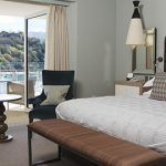 Win a spa break for two at the Dart Marina Hotel and Spa