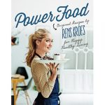 Win one of five copies of Power Food