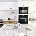 Eternal Kitchens: Your dream kitchen, built to your exact spec