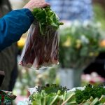 Beat the vegetable shortage at your local market