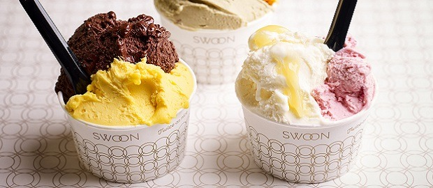 Swoon gelato to open its second gelateria in Bath