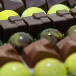 Taste Chocolate Festival: April 15th and 16th
