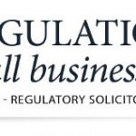 Food regulations for small businesses – Liz Highams