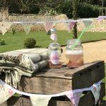Symondsbury Estate Summer Fair