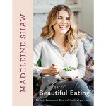 WIN A COPY OF A YEAR OF BEAUTIFUL EATING