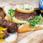 The healthy way to do BBQ season – 20% OFF Lean and Lite sausages