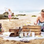 Fish, Chips & Family Fun at Rick Stein Fistral